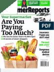 Consumer Reports - May 2012 - American Standard%5b1%5d Copy (1)