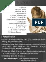 PERINATOLOGY 7