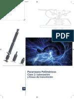 Pararrayos_clase_2.pdf