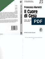 Marietti Francesca - Il Cuore di Gesù.pdf