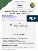 CTM Ejemplo_ control PID del modelo del péndulo invertido.pdf