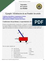 CTM Ejemplo_ Péndulo Invertido _ Modelación.pdf