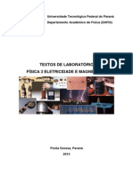 #Apostila-Fisica-3.pdf