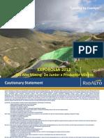 41 Rio Alto Expobolsa VG PDF (1)