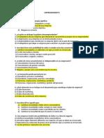 Evaluacion Emprendimiento 22-05-2014