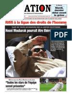 LA NATION Edition N 128.pdf