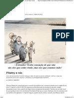 Piketty e Nós _ Piauí_92 [Revista Piauí] Pra Quem Tem Um Clique a Mais