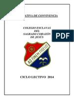 Normativa_2014_libro (1)