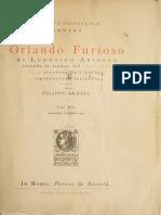 orlandofuriosodi03ario.pdf