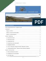 Bush GeotypicalTerrains-Beginners Guide 1stEdition