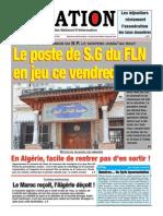 LA NATION Edition N 130.pdf