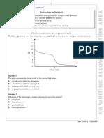10,11,12 - Chem 3.pdf
