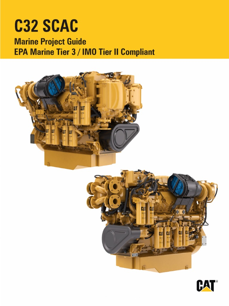 caterpillar 3516 engine installation guide open source user manual u2022 rh dramatic varieties com Cat Generator Emissions Cat 3516 Troubleshooting