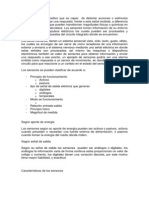Latex Sensores - Copia