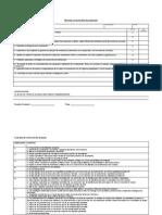 Pauta Plan de Evaluación Interverncion en TEL I