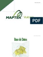 Base Datos