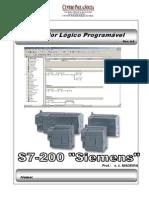 S7-200  (1)