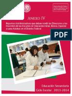 anexo_4_secundaria.pdf