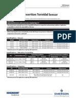 Liq Manual 51A-228