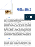Www.referat.ro Protagoras1621251f