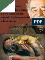 EXPOSICION MEDICINA.pptx