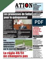 la Nation Edition N 361.pdf