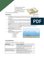 Presentation Handout 2