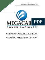 Curso TENDIDO de FIBRA (Cesar Nva Propuesta)