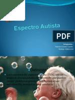 Espectro Autista-2