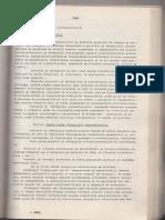[Www.fisierulmeu.ro] Capitolul 12 Vibratiile Autovehiculelor Untaru M Si Colectivul Dinamica Autovehiculelor 1988