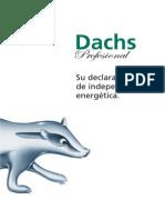 ES_DACHS_Profi_2011_02.pdf