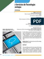 Dialnet-ProveedoresDeServiciosDeTecnologia-4122538