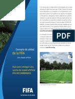 cesped artifical.pdf