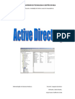 01 Active_Directory.pdf