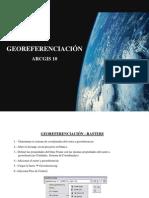 Georeferenciacion_Edicion