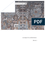 Restauración y Protección Del Patrimonio Cultural