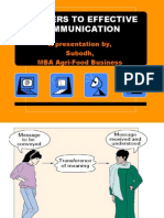 barrierstoeffectivecommunication-12746779530435-phpapp02