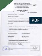 Escuela Politécnica Nacional Departamento de Ingeniería Mecánica Njlctv