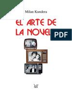 Kundera-El arte de la novela.pdf