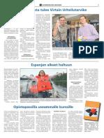Suomenselän sanomat 30.8.2012