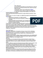 Diferencias entre Software Libre y Open Source  http.docx