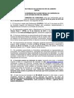 Edital - DEFENSORIA PÚBLICA DO ESTADO DO RIO DE JANEIRO.pdf