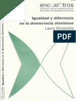 Laura-Almandos-Igualdad-y-Diferencia-en-la-Democracia-Ateniense.pdf