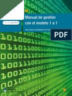 Gestion-modelo-1-1