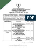 edital-001-2012-convoc-001-2013