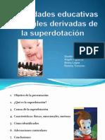 superdotacionpresentacion