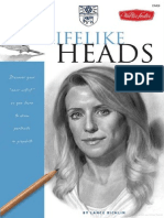 150317929-LifeLike-Heads.pdf