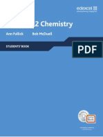 A2 Chem Book