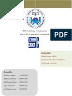 Sec Project FiSnal