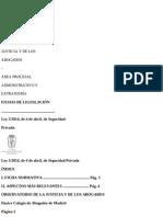Ficha de La Ley 5-2014 de Seguridad Privada Conver (1)